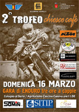 EVENTI&MOMENTI | MotoInLombardia.it