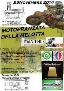Calendario | MotoInLombardia.it