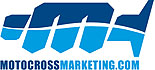 MOTOCROSS MARKETING