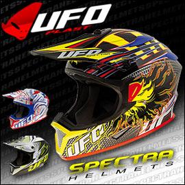 UFO SP