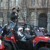 Befana a Milano | MotoInLombardia.it