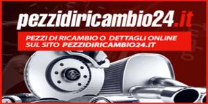 PZ RIC 24