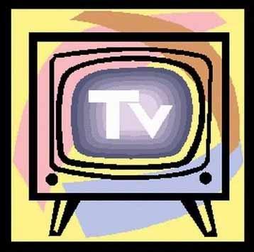 Moto in Tv | Motoinlombardia.it