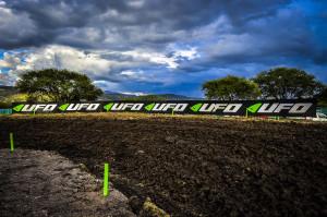 UFO_banner